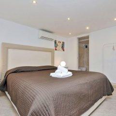 Отель Restart Accommodations Venezia комната для гостей фото 3