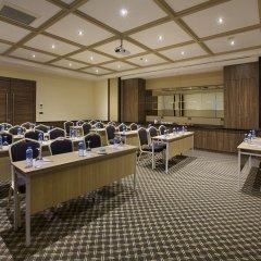 Dedeman Park Gaziantep Турция, Газиантеп - отзывы, цены и фото номеров - забронировать отель Dedeman Park Gaziantep онлайн помещение для мероприятий