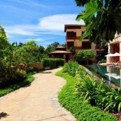 Отель Centara Grand Mirage Beach Resort Pattaya Таиланд, Паттайя - 11 отзывов об отеле, цены и фото номеров - забронировать отель Centara Grand Mirage Beach Resort Pattaya онлайн фото 6