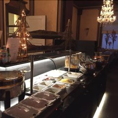 Отель Golden Tree Hotel Бельгия, Брюгге - 4 отзыва об отеле, цены и фото номеров - забронировать отель Golden Tree Hotel онлайн питание