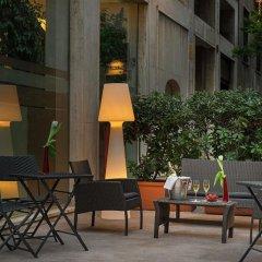 Отель Ariston Hotel Италия, Милан - 5 отзывов об отеле, цены и фото номеров - забронировать отель Ariston Hotel онлайн