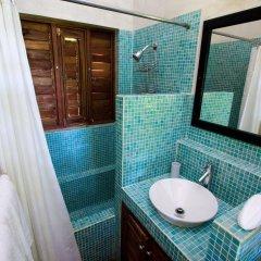 Отель Villas Sur Mer ванная фото 2