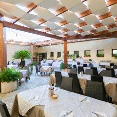 Отель Gallipoli Resort Италия, Галлиполи - отзывы, цены и фото номеров - забронировать отель Gallipoli Resort онлайн помещение для мероприятий фото 2