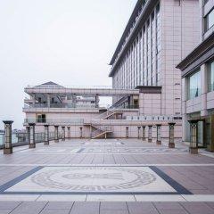 Lagos Oriental Hotel фото 3