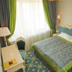 Гостиница «Роял Олимпик» Украина, Киев - - забронировать гостиницу «Роял Олимпик», цены и фото номеров комната для гостей фото 5
