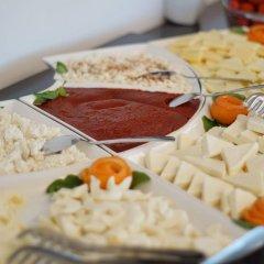 Marla Турция, Измир - отзывы, цены и фото номеров - забронировать отель Marla онлайн питание фото 2