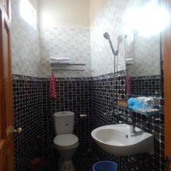 Отель Dalat View Homestay Далат фото 13