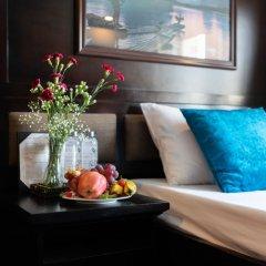 Отель Swan Cruises Halong интерьер отеля