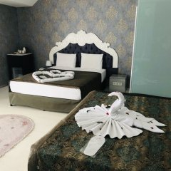 Albatros Hagia Sophia Hotel спа фото 2