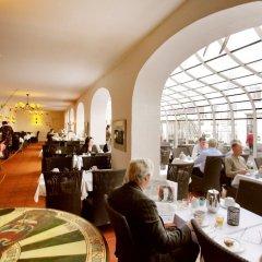 Отель Kong Arthur Дания, Копенгаген - 1 отзыв об отеле, цены и фото номеров - забронировать отель Kong Arthur онлайн питание фото 2