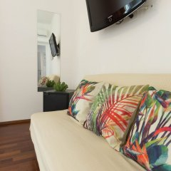 Отель Qaral Bed and Breakfast комната для гостей фото 5