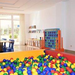 Отель SeaSun Siurell детские мероприятия фото 2