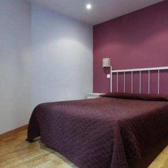 Отель Apartamentos Palacio Real Испания, Мадрид - отзывы, цены и фото номеров - забронировать отель Apartamentos Palacio Real онлайн спа