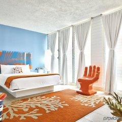 Stay Hotel Waikiki спа