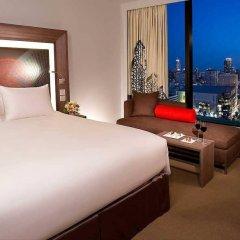 Отель Nova Platinum Паттайя комната для гостей фото 4