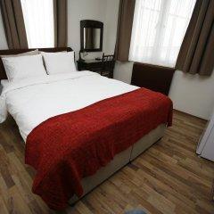 Opera Hotel Taksim комната для гостей фото 2