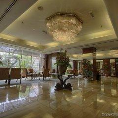 Отель Copthorne Orchid Hotel Penang Малайзия, Пенанг - отзывы, цены и фото номеров - забронировать отель Copthorne Orchid Hotel Penang онлайн интерьер отеля фото 2