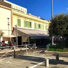 Отель Studios Cenac Riviera фото 5