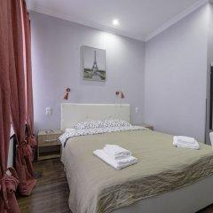 Mini-Hotel Na Dekabristov комната для гостей фото 2