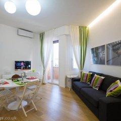 Отель B&B Flaminio Soul Roma Италия, Рим - отзывы, цены и фото номеров - забронировать отель B&B Flaminio Soul Roma онлайн комната для гостей фото 4