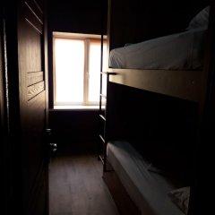 Гостиница Хостел Full House Capsule Украина, Ровно - отзывы, цены и фото номеров - забронировать гостиницу Хостел Full House Capsule онлайн балкон