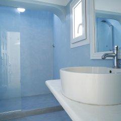Anemoessa Boutique Hotel Mykonos ванная фото 2