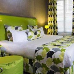 Hotel Etoile Pereire комната для гостей фото 4