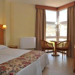 Отель Dom Pedro Madeira Машику комната для гостей фото 5