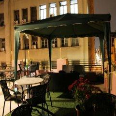 Отель Alyzia Ηotel интерьер отеля фото 3