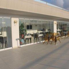 Resmina Hotel гостиничный бар