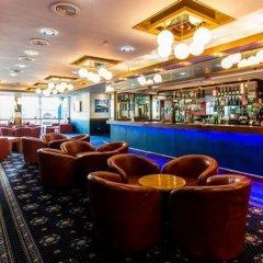 Отель The Liner at Liverpool Великобритания, Ливерпуль - отзывы, цены и фото номеров - забронировать отель The Liner at Liverpool онлайн фото 8