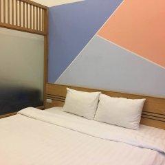 Отель 24 Kim Ma Ханой фото 10