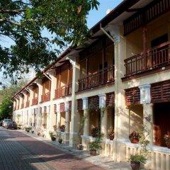 Отель 1926 Heritage Hotel Малайзия, Пенанг - отзывы, цены и фото номеров - забронировать отель 1926 Heritage Hotel онлайн фото 6