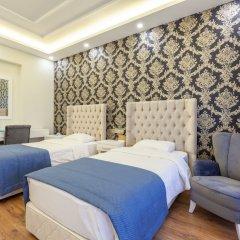 VE Hotels Golbasi Vilayetler Evi Турция, Анкара - отзывы, цены и фото номеров - забронировать отель VE Hotels Golbasi Vilayetler Evi онлайн комната для гостей фото 4