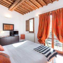 Отель Home Boutique Santa Maria Novella удобства в номере
