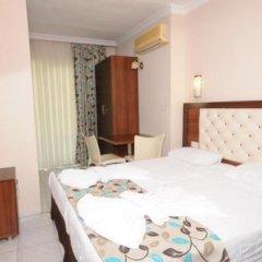 Ozturk Apart Hotel Мармарис фото 2