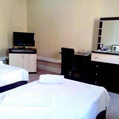 Отель Олд Баку Азербайджан, Баку - 1 отзыв об отеле, цены и фото номеров - забронировать отель Олд Баку онлайн удобства в номере