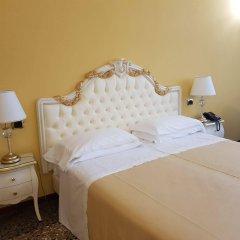 Отель Ca Bragadin e Carabba Италия, Венеция - 10 отзывов об отеле, цены и фото номеров - забронировать отель Ca Bragadin e Carabba онлайн комната для гостей фото 2