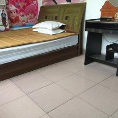 Отель Sanxiang Ping'an Inn Китай, Чжуншань - отзывы, цены и фото номеров - забронировать отель Sanxiang Ping'an Inn онлайн удобства в номере фото 2