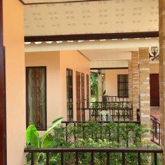 Отель Lanta Naraya Resort Ланта фото 3