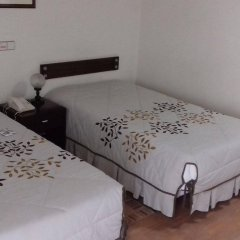 Отель Residencial Sete Cidades Понта-Делгада детские мероприятия