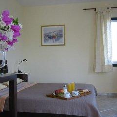 Отель Irides Luxury Studios & Apartments Греция, Эгина - отзывы, цены и фото номеров - забронировать отель Irides Luxury Studios & Apartments онлайн в номере
