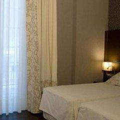 Hotel Barcelona Colonial фото 9