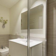 Апартаменты Duke Apartment by FeelFree Rentals ванная