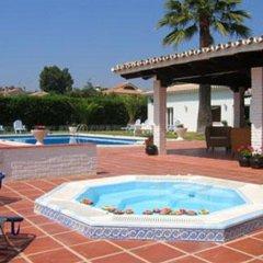 Hotel Torremolinos Centro детские мероприятия фото 2