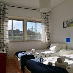Апартаменты Discovery Apartment Benfica комната для гостей фото 5