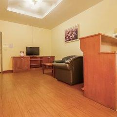Отель Nida Rooms Srinakarin Rama Suan Luang удобства в номере