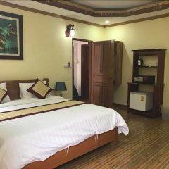 Отель Xayana Home комната для гостей фото 5