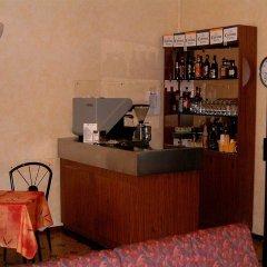 Отель Janka B & B Италия, Римини - отзывы, цены и фото номеров - забронировать отель Janka B & B онлайн гостиничный бар