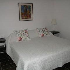 Отель Mas Caterina комната для гостей